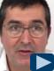 Jorge MUNOZ - UNIVERSITE DE BREST