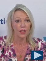 Elisabeth Sellos Cartel