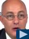 Philippe SERVANT - Agora des Directeurs de Sécurité Sud-Ouest