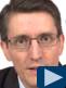 Christophe VANDERHAEGEN - Groupe La Poste Sud-Ouest