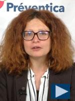 Fabienne BROUCARET - MY HAPPY JOB