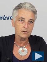 Michèle CHAUMEAU