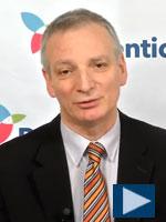 Didier FAUCON