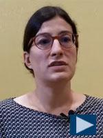 Clémence Andrieu, rédactrice pour Lefebvre Dalloz nous parle de la loi santé-sécurité